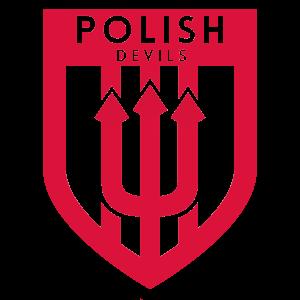 polish devils