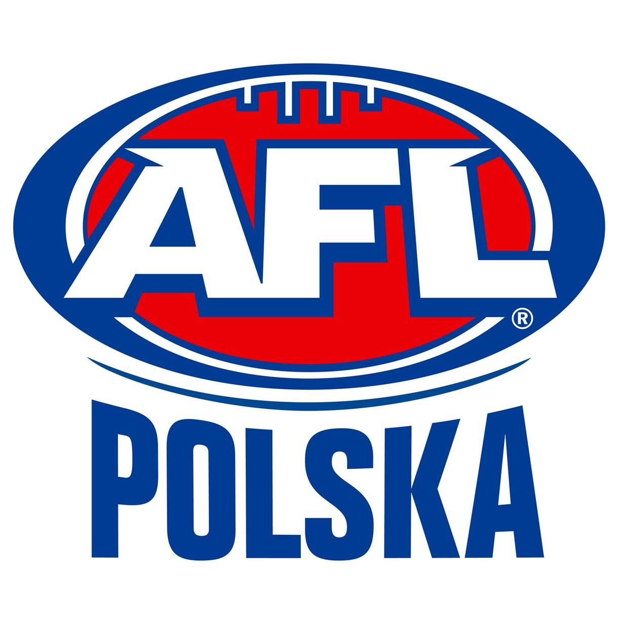 AFL POLSKA
